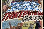 Thwip View Classic 199