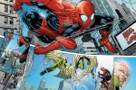 Peter_Parker_Spectacular_Spider_Man_FCBD_Preview
