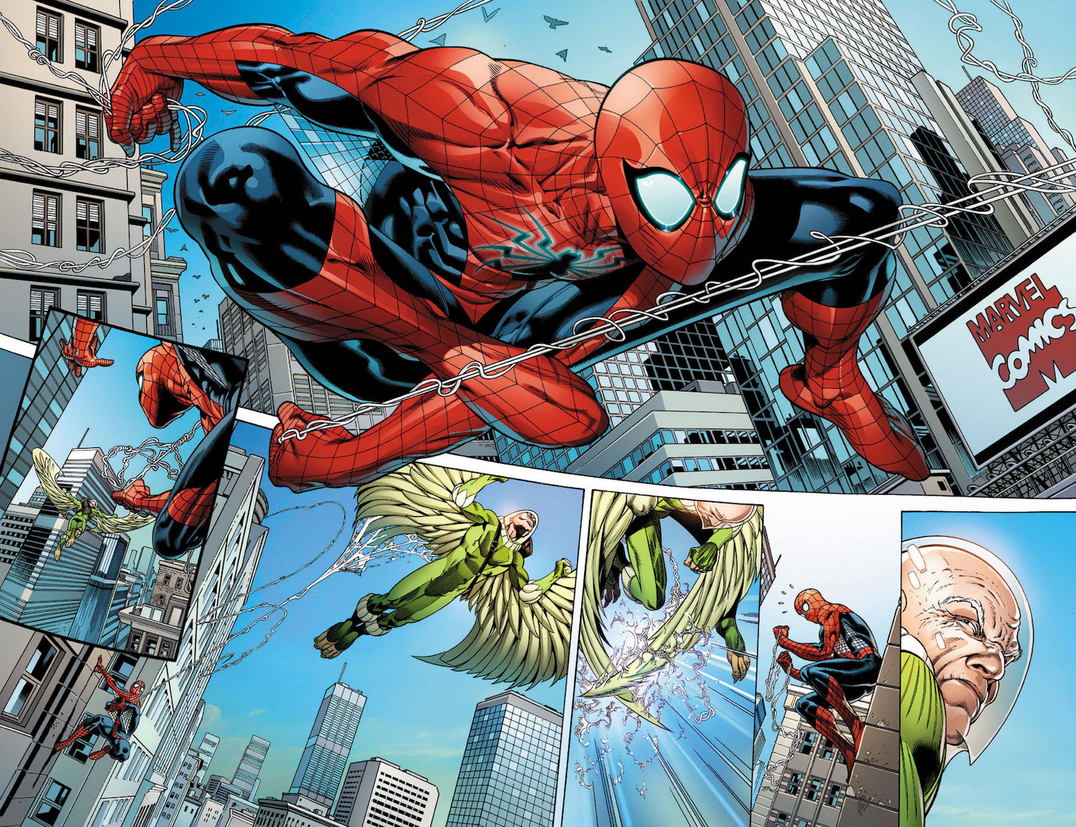 Peter_Parker_Spectacular_Spider_Man_FCBD_Preview