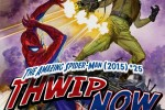 Thwip-Now-11
