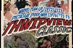 Thwip-View-Classic-206