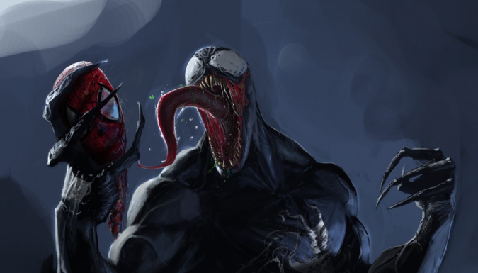 venom-with-spideys-head-675x385_a6jc