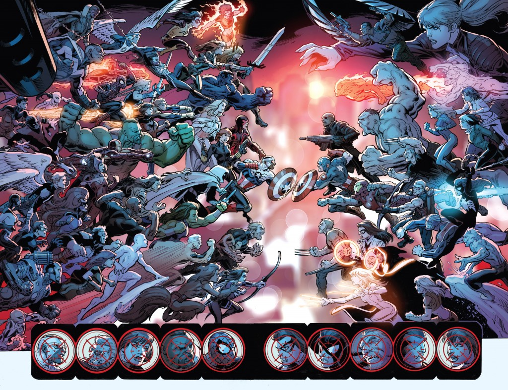 Secret-Wars-Ultimate-End-4-Spoilers-Sigil-Crossgen-B