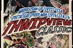 Thwip View Classic 208