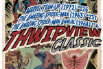 Thwip View Classic 209