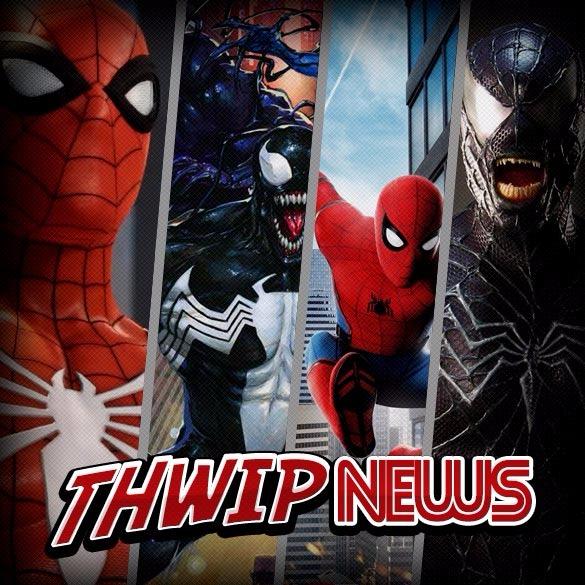 Thwip News 019