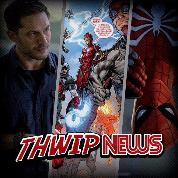Thwip News 025