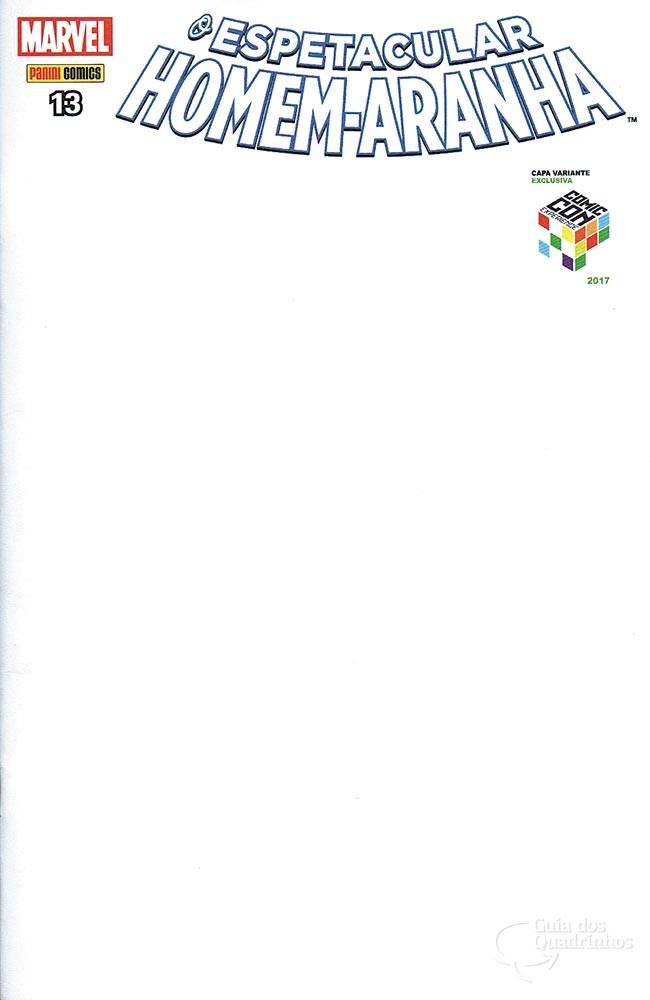 Capa - EHA v3 013c - Panini