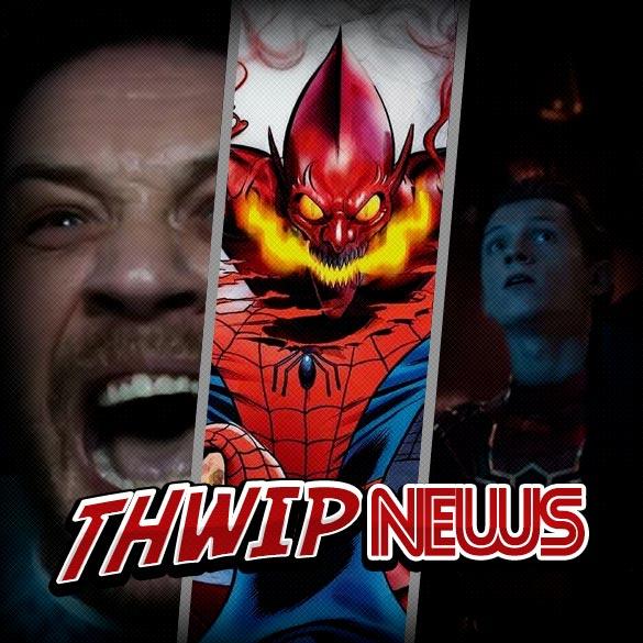 Thwip News 026