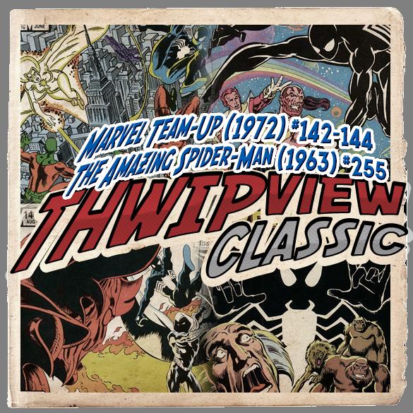 5a818d36f Assine nosso feed e seja o primeiro a receber os novos Thwip Views Classics: