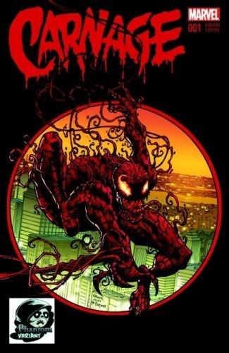 Capa-Carnage-2016-01d