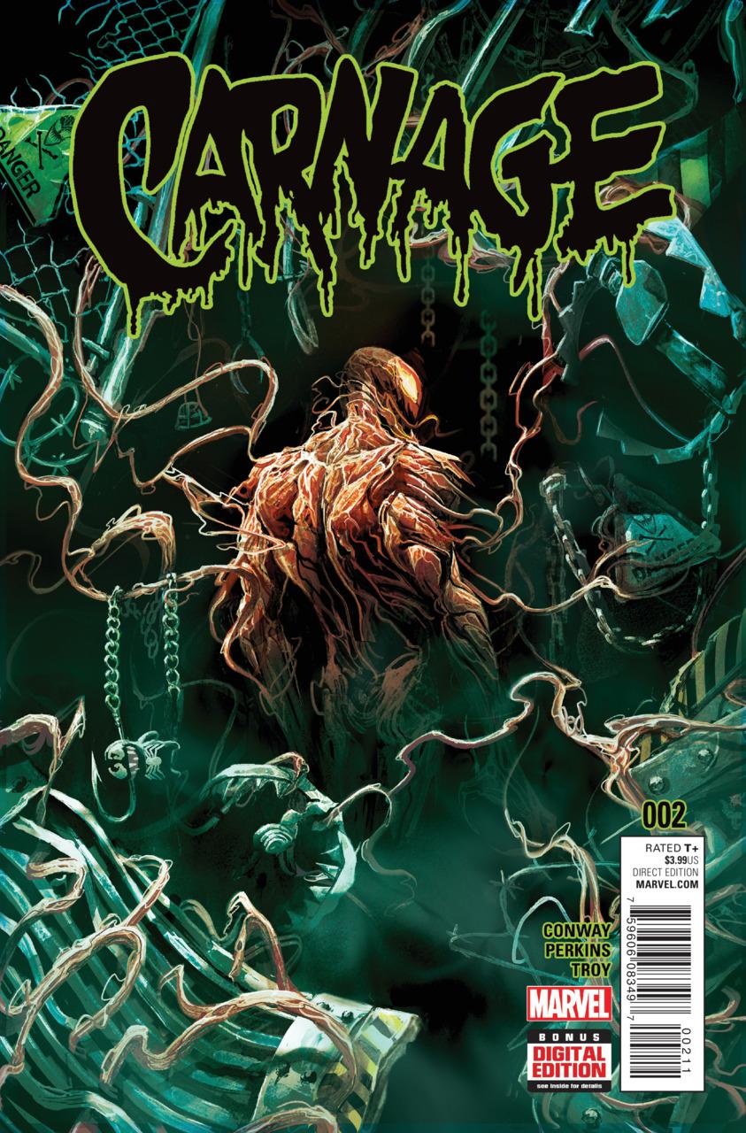 Capa-Carnage-2016-02a