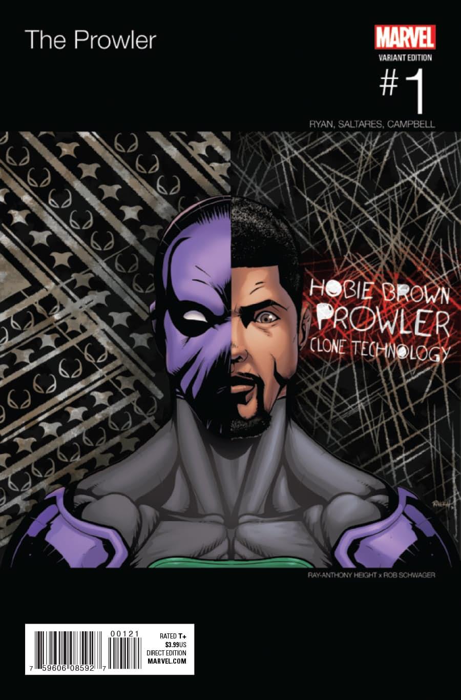 Capa-Prowler2016-01f