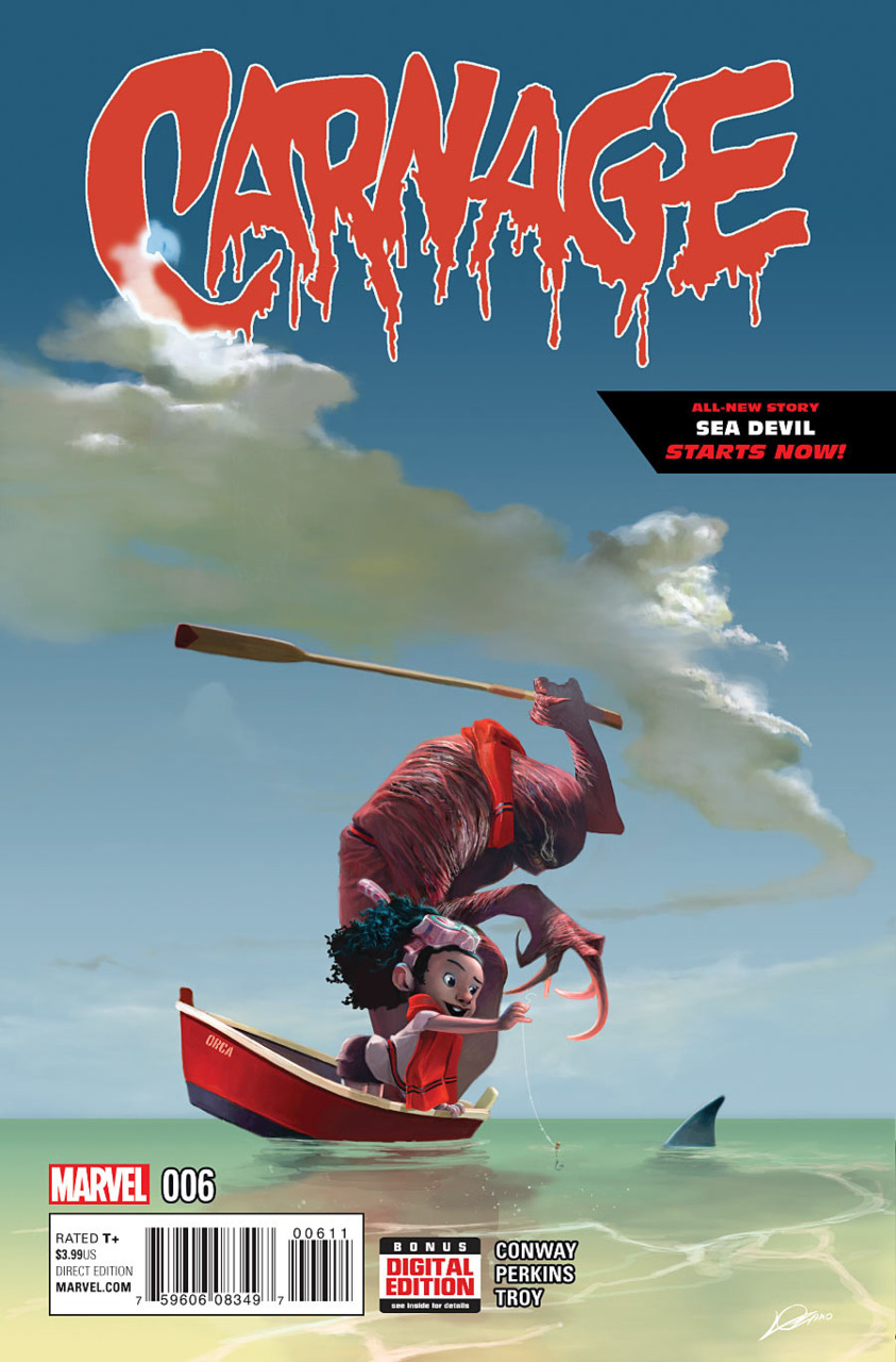 Capa-Carnage-2016-06a