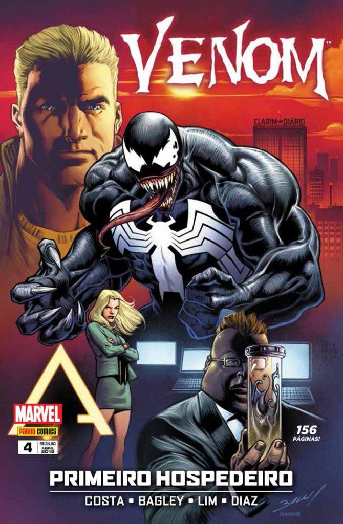 Capa-Venom-004-Panini