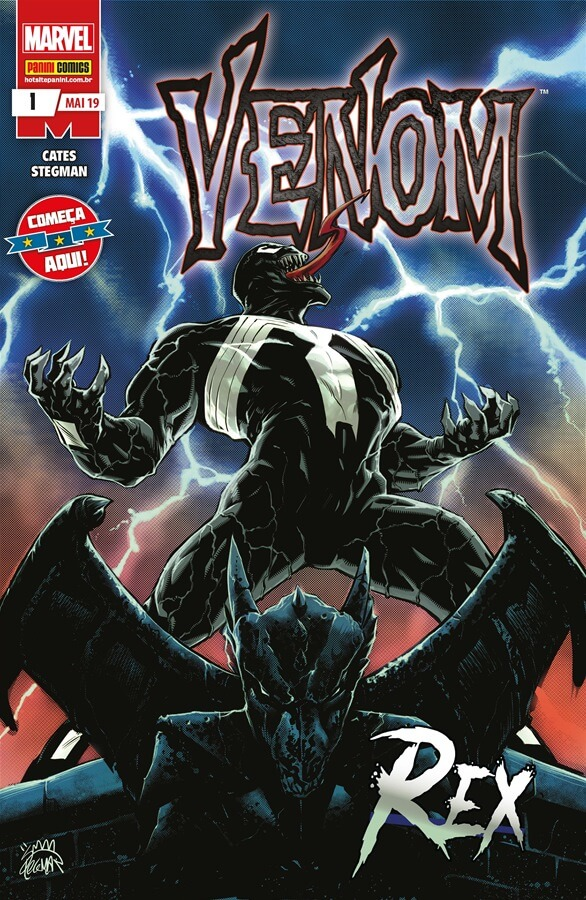 Capa-Venom2019-001-Panini