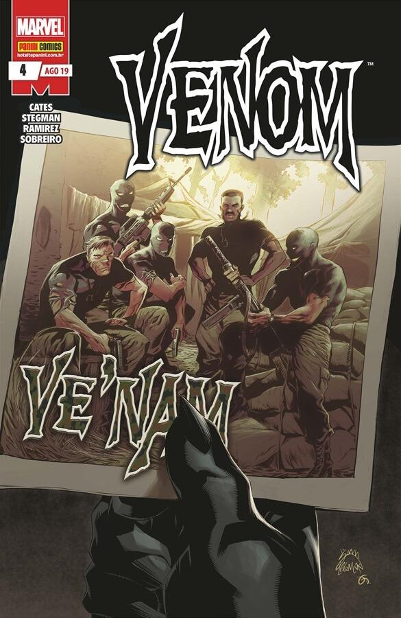 Capa-Venom2019-004-Panini