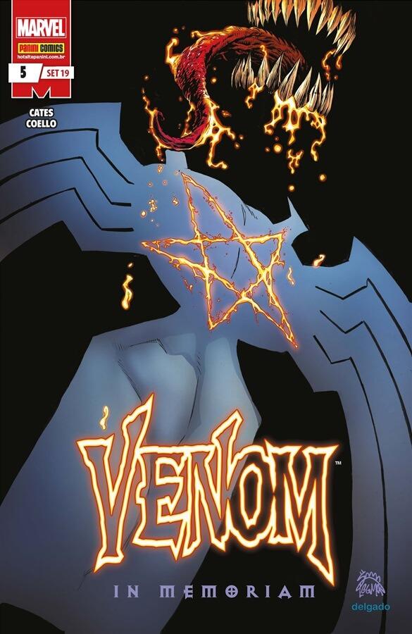 Capa-Venom2019-005-Panini