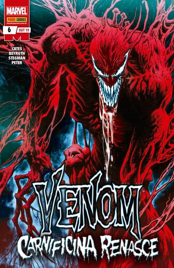 Capa-Venom2019-006-Panini