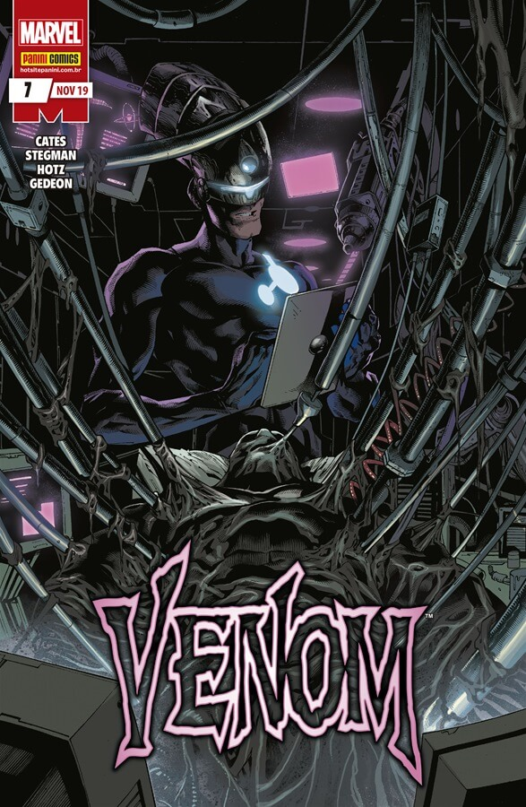 Capa-Venom2019-007-Panini