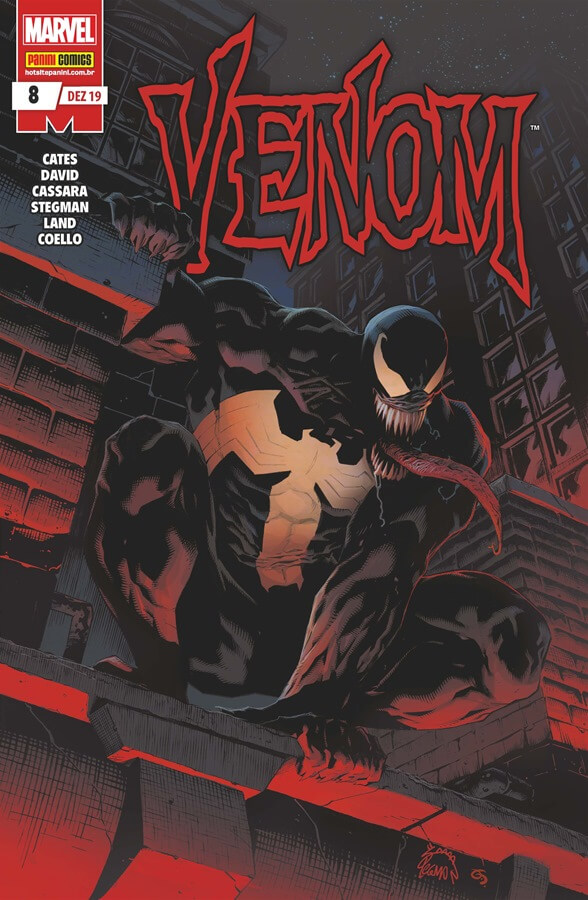 Capa-Venom2019-008-Panini