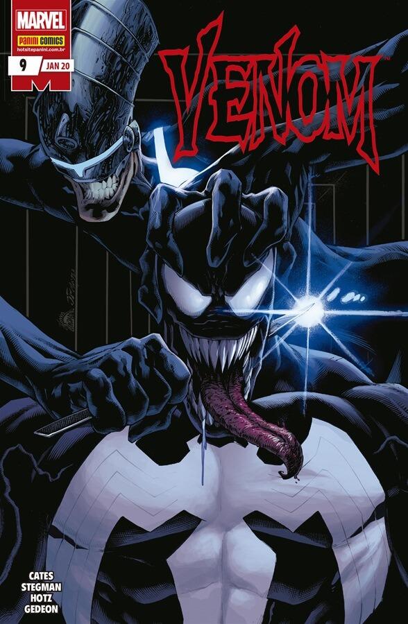 Capa-Venom2019-009-Panini