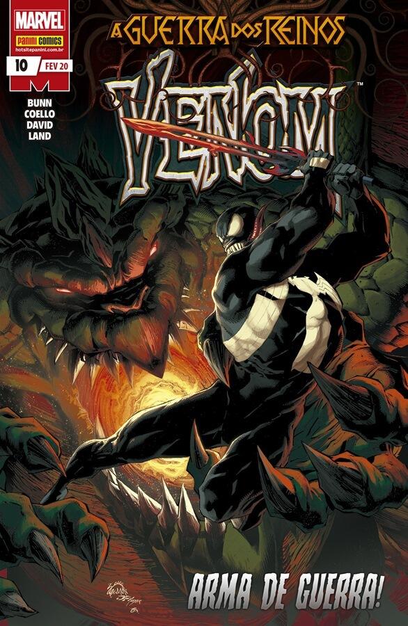 Capa-Venom2019-010-Panini
