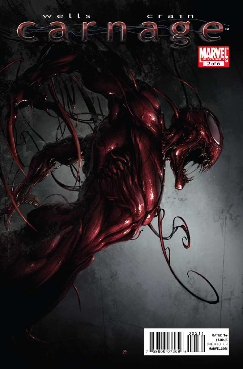 Capa-Carnage2020-02a