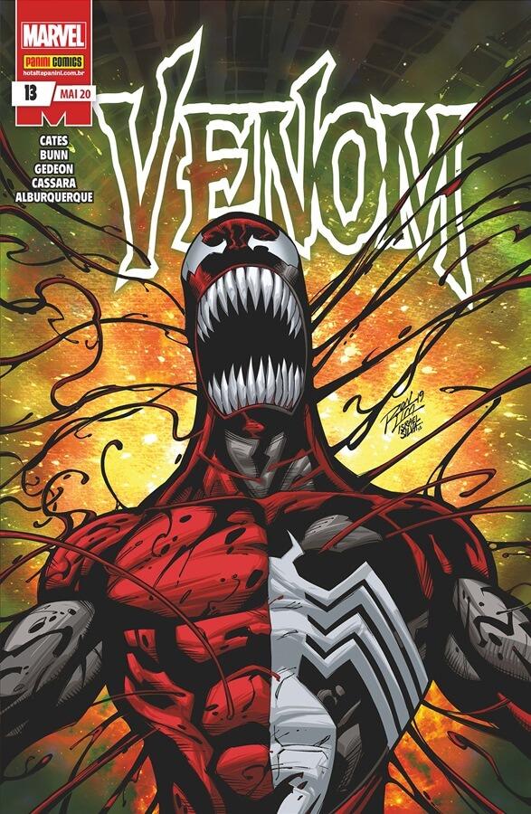 Capa-Venom2019-013-Panini