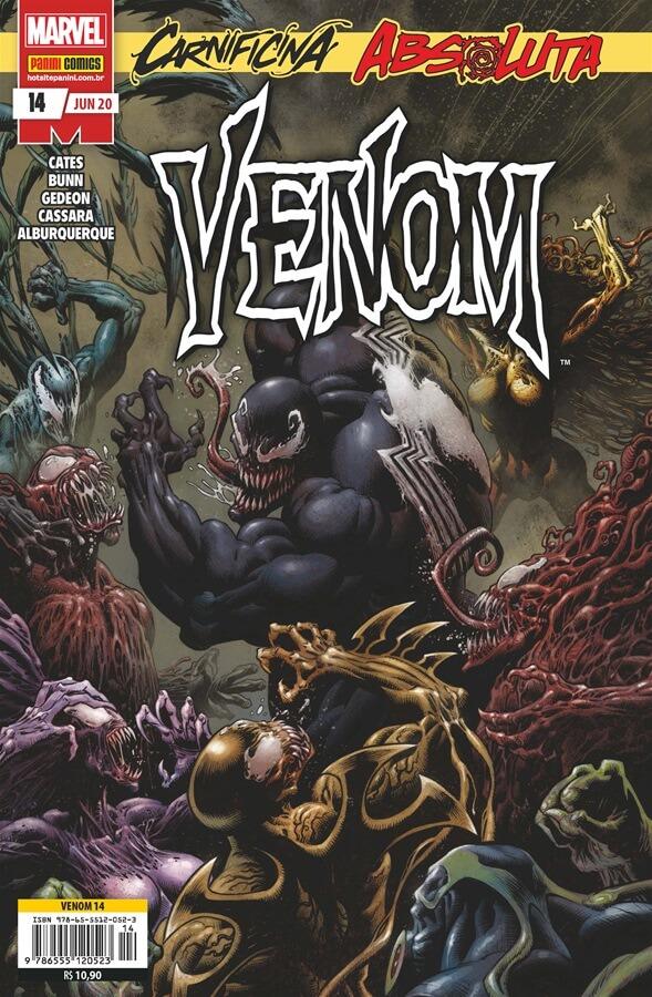 Capa-Venom2019-014-Panini