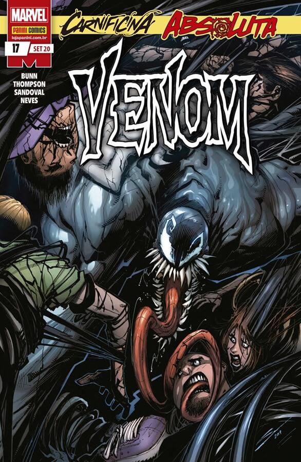 Capa-Venom2019-017-Panini