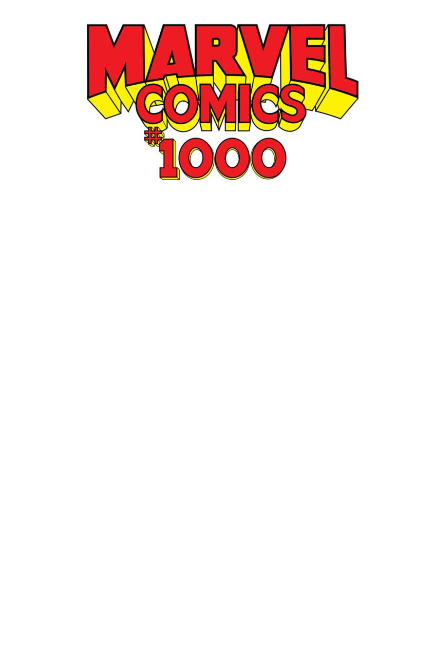 Capa-MC1000n